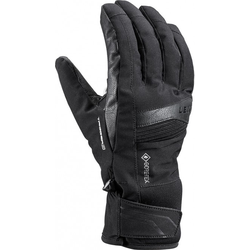 LEKI SHIELD 3D GTX Handschuh 2021 black - 10,0