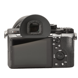 HOODMAN Augenmuschel für Sony A7/A9