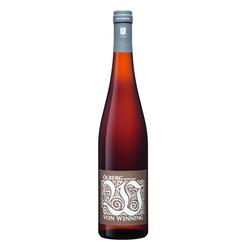 Weingut von Winning Riesling Königsbacher Ölberg 2017