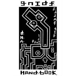 Handbook. Guide.: eBook von Lee Dunster