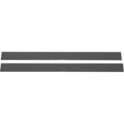 Ersatzmesser Set zu Abricht- & Dickenhobel GADH 254
