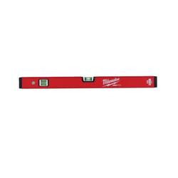Milwaukee Redstick Compact Wasserwaage 60 cm