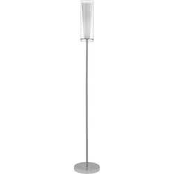 EGLO Stehlampe PINTO