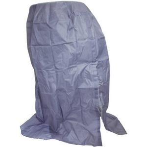 HP Autozubehör Hülle für Felgenbaum 82114 (L x B x H) 33 x 21 x 2.5cm