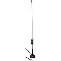 Olympia Externe GSM-Antenne 5915