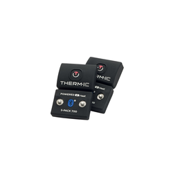 Therm-Ic Wärmequelle/Akku S-Pack 700 B