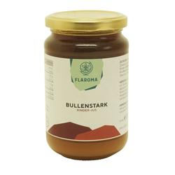 Bullenstark Rinderjus - FLAROMA