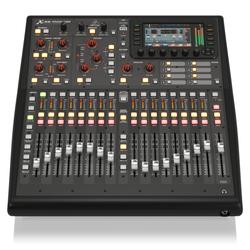 Behringer X32 Producer Digitalmischpult