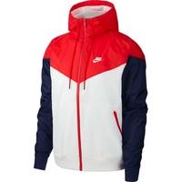 Nike Sportswear Windrunner Herren