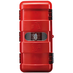 GLORIA Feuerlöscher-Schutzkasten Bigbox XL