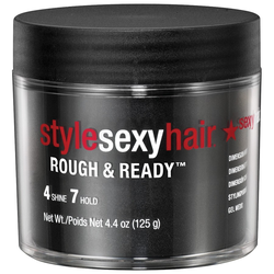 sexy hair Haargel 125g