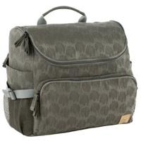 Lässig Casual All-a-round Bag grey