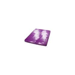 ORGY-Laken lila
