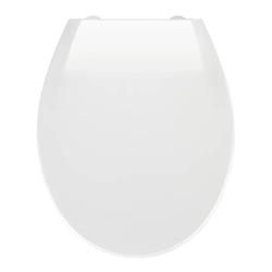 WC Sitz Kos, Easy Close Thermoplast