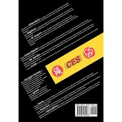 Economic Policy 57 als Taschenbuch von Menil De Menil