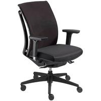 Mayer Sitzmöbel Arti Chair 2453