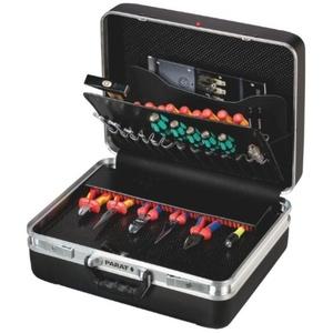 Classic Werkzeugkoffer Limited Edition
