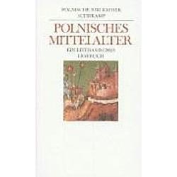 Polnisches Mittelalter - Buch