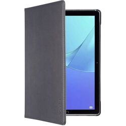 Gecko Covers Gecko V32T6C1 FlipCase Tablet-Cover Huawei Media Pad M5 10.8 Schwarz