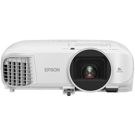 Epson EH-TW5400 3LCD 3D