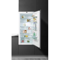 Miele Einbaukühlschrank K 34222 i, 121,8 cm hoch, 55,9 cm breit
