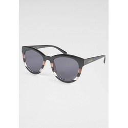 catwalk Eyewear Sonnenbrille im Oversize-Look schwarz