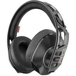 PC Headset RIG 700HD, kabellos