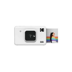 Kodak Sofortbildkamera Mini Shot Combo 2 Outdoor-Kamera