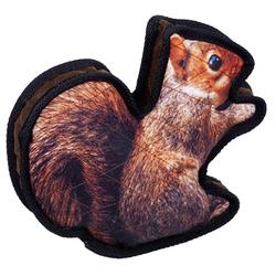 Nobby Plüsch Eichhörnchen befüllbar