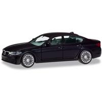 HERPA BMW 5er Limousine 420372 H0