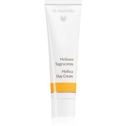 Dr. Hauschka Facial Care Melissen Tagescreme 30 ml