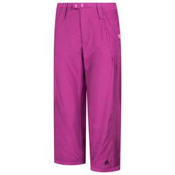 Nike ACG Kaneel Capri Damen 7/8 Hose 243161-690 - 34