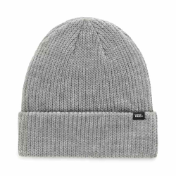 Beanie VANS - Core Basics Beanie Boys Heather Grey (HTG) Größe: OS