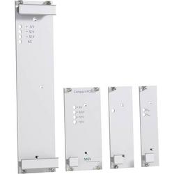 Mgv P90/110/3094-8TE Frontplatte für P90/110/3094-8TE