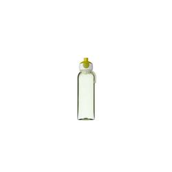 Mepal Trinkflasche Wasserflasche Campus, Trinkflasche grün