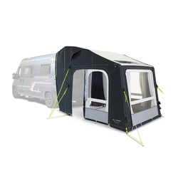 Dometic Buszelt Rally AIR Pro 240 T/G