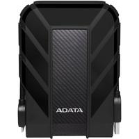 A-Data DashDrive Durable HD710 Pro 4TB USB 3.0 schwarz (AHD710P-4TU31-CBK)