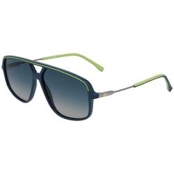 Lacoste Sonnenbrille L926S XXS