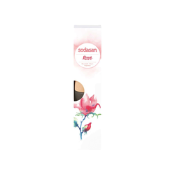 Sodasan Raumduft Rose 200 ml