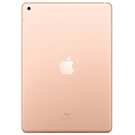 Apple iPad 10.2 (2019) 32GB Wi-Fi Gold