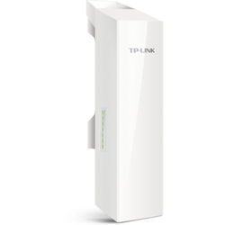 TP-LINK CPE210 Outdoor Accesspoint 300Mbit/s 2,4GHz 9dBi