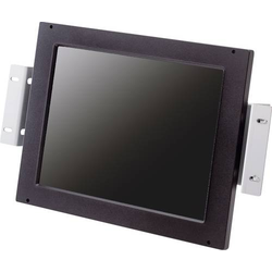 Elo Touch Solution 1247L Touchscreen-Monitor 30.7cm (12.1 Zoll) 800 x 600 Pixel 4:3 40 ms VGA