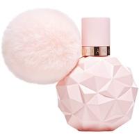 Ariana Grande Sweet Like Candy Eau de Parfum 100 ml