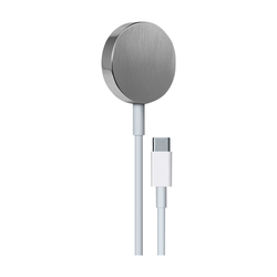 Apple Watch Magnetisches Ladekabel USB-C (1 m)