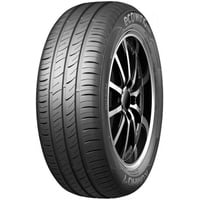 Kumho Ecowing ES01 KH27 195/55 R16 87H