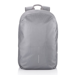 XD Design Bobby Soft Rucksack RFID 45 cm Laptopfach grey