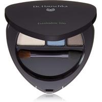 Dr. Hauschka Eyeshadow Trio 1 sapphire 4,4 g