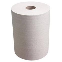Scott 6657 Slimroll™ Papierhandtücher (L x B) 165m x 20cm Weiß 6 Rollen/Pack 990m