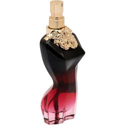 JEAN PAUL GAULTIER Eau de Parfum La Belle le Parfum