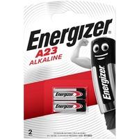 Energizer Spezialbatterie A23 2 St.